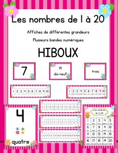 affichesnombreshiboux