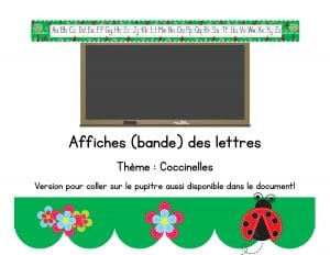 alphabetcoccinellesDEMO-page-001