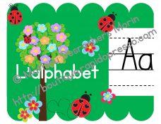 alphabetcoccinellesDEMO-page-002