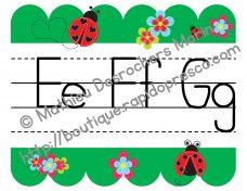 alphabetcoccinellesDEMO-page-004