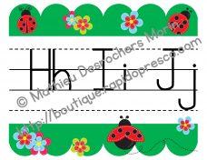 alphabetcoccinellesDEMO-page-005
