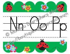 alphabetcoccinellesDEMO-page-007