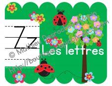 alphabetcoccinellesDEMO-page-011