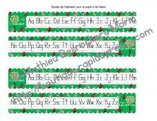 alphabetcoccinellesDEMO-page-012