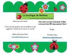 alphabetcoccinellesDEMO-page-013