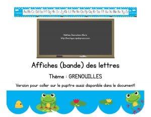 alphabetgrenouillesDEMO-page-001