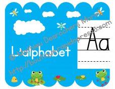 alphabetgrenouillesDEMO-page-002