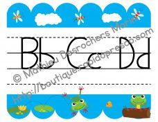 alphabetgrenouillesDEMO-page-003