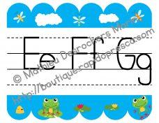alphabetgrenouillesDEMO-page-004