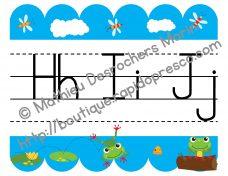 alphabetgrenouillesDEMO-page-005