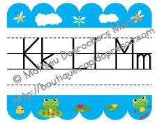 alphabetgrenouillesDEMO-page-006