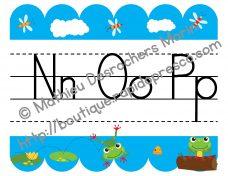 alphabetgrenouillesDEMO-page-007