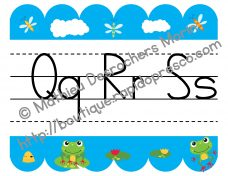 alphabetgrenouillesDEMO-page-008