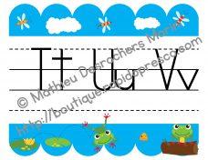 alphabetgrenouillesDEMO-page-009