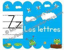 alphabetgrenouillesDEMO-page-011
