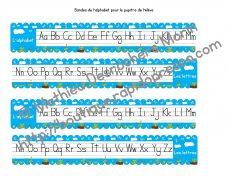 alphabetgrenouillesDEMO-page-012