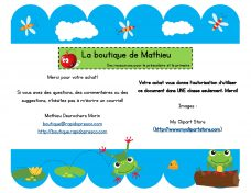 alphabetgrenouillesDEMO-page-013