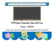 alphabethibouxDEMO-page-001
