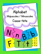 alphabetpuzzlefr