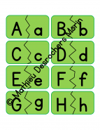 alphabetpuzzlefr2
