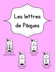 lettrespaques-page-001