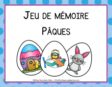 memorypaques
