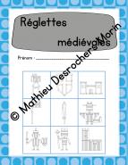 reglettesmedievales4