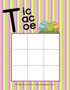 tictactoepaques2
