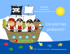 bateaupoissonspirates
