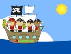 bateaupoissonspirates3