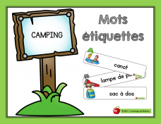motsetiquettecamping