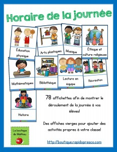 horairejournee1-page-001