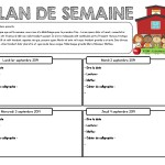 plandesemaine-page-001