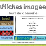 affichesjours-page-001