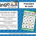 bingolettres-page-001