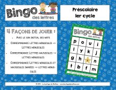 bingolettres-page-001