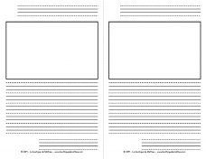 templatelettre-page-001
