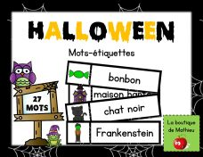 motsetiquetteshalloween-page-001