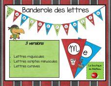 bannierelettrespirates-page-001 (1)