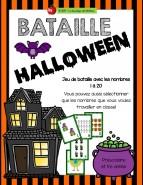 bataillehalloween-page-001