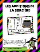 lamarmitedelasorciere-page-001
