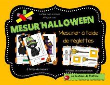 mesurehalloween-page-001