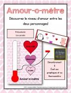 amourometre-page-001