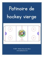 patinoirevierge-page-001