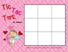 tictactoestvalentin-page-001