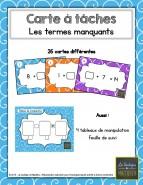 carteatachestermesmanquants-page-001