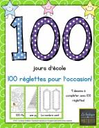 reglettes100joursdecole-page-001