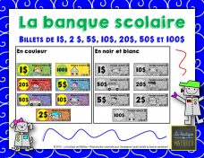 banquescolaire-page-001