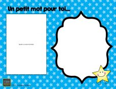 motdefindannee-page-001