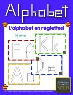 reglettesalphabet-page-001